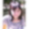 愛知県名古屋でセフレ募集中「京子 さん/30歳」