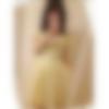 東京都上野でセフレ募集中「ちょこ さん/26歳」