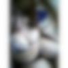 愛知県名古屋でセフレ募集中「明菜 さん/26歳」