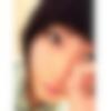 千葉県柏でセフレ募集中「由貴 さん/31歳」